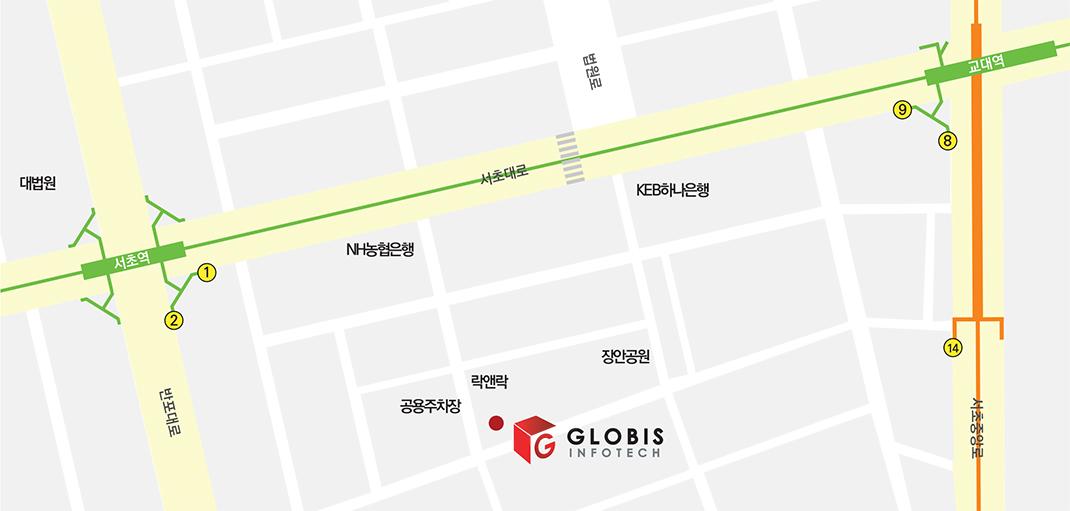 globis_map